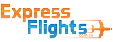 Express Flights